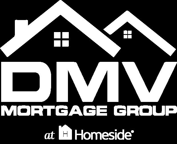 DMV Mortgage Group